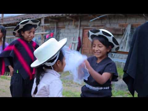 Aprueban el matrimonio igualitario en ecuador