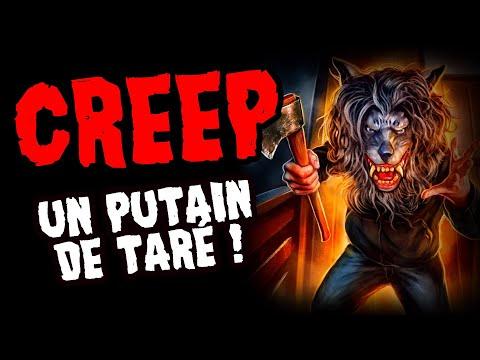 creep-(2014)---critique-de-film-d'horreur-#52