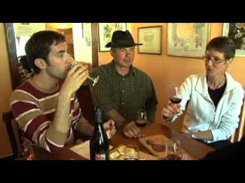 Rhone Valley France Travel Guide