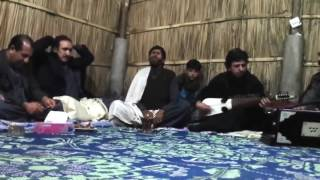 almas khan khalil pashto new song 2017
