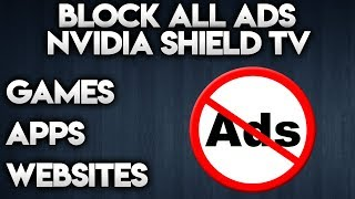 How To Block Ads On Kissanime And Other Sites  - BX