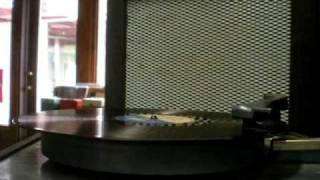 Muddy Waters Chess 78 I
