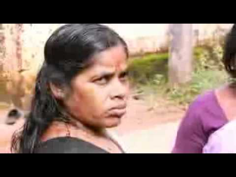 India God's Own Country Part 2.flv