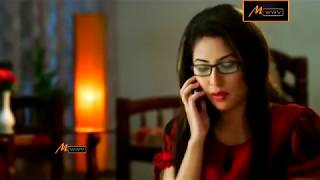 Comedy Bangla Natok 2015   ft  Emergency Couple   ft  Zahid Hasan