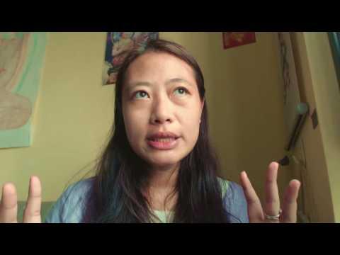 THE HEALING SERIES: Healing your heart chakra Ep 11