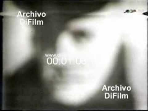 difilm---manfred-von-richthofen-el-barón-rojo