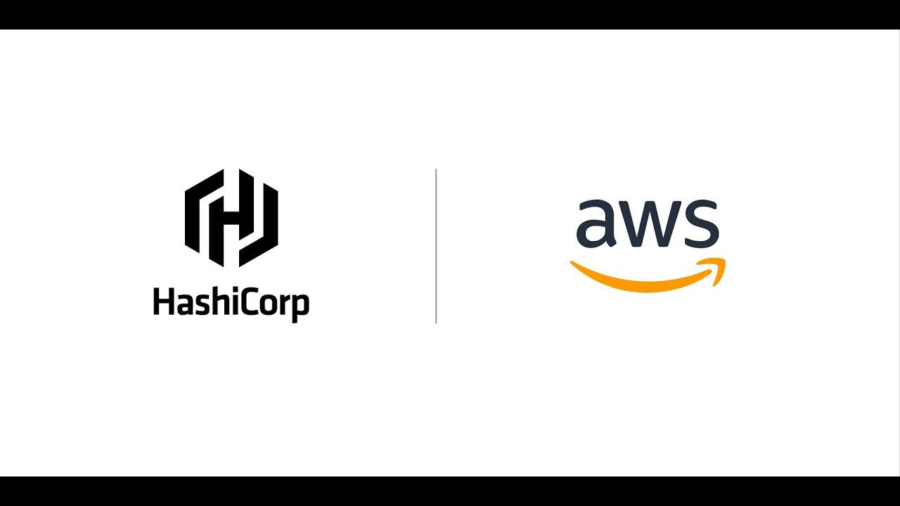 Enabling Enterprise Security in The Cloud with AWS and HashiCorp Vault