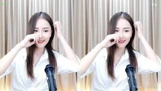 【KPOP Random Dance】【YY LIVE】【燃舞蹈】【Douyin】【抖音歌曲】【Artists Singing】【YY LIVE Shenqu】【YY神曲】 YY LIVE 若茜