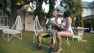 """Julluca ft Kabza De Small """"Juluka"""" Official Music Video"""