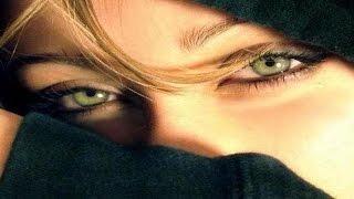 Γιώργος Σαρρής - Και μόνο που με κοιτάς λιώνω