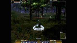 Craft Of Gods MMORPG gameplay video