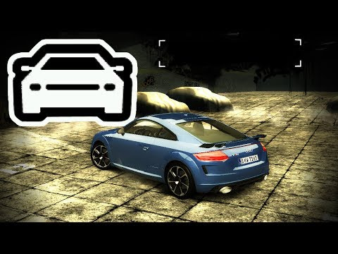How To Install ADDON Car Mods With Ed | NFS Most Wanted 2005 |
