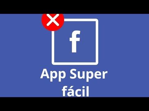 Como Saber Quem Visitou Seu Facebook App Super Pratico E Facil
