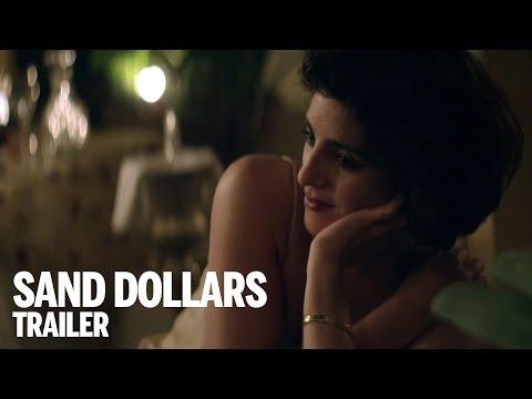 SAND DOLLARS Trailer | Festival 2014
