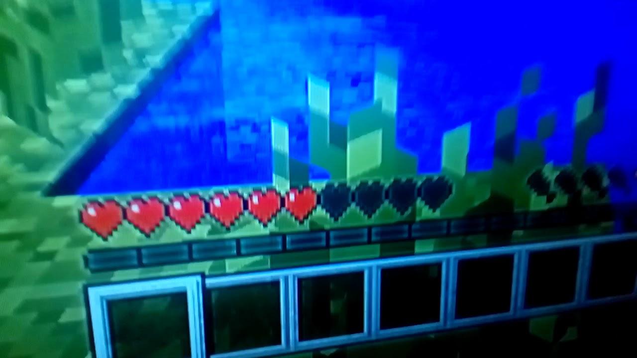 Minecraft Ps Zusammen Spielen Tortlrial YouTube - Minecraft gemeinsam spielen