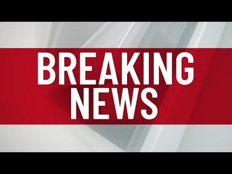 ?  LIVE: Secretary Pompeo delivers URGENT Address
