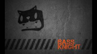 Boom Kitty - Bass Knight