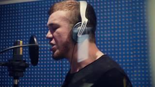 Эльдар Агачев - Волчонок (petrucho demo)