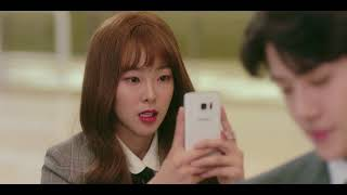 [LOTTE DUTY FREE] Webdrama Season2 'Secret Queen Makers' ep.7 (ENG)