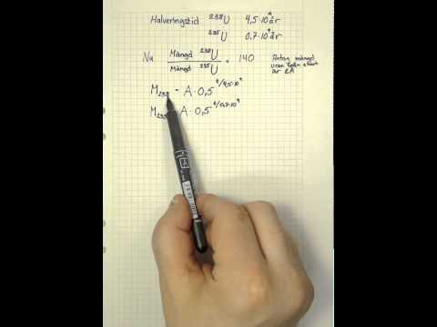Matematik 2c Matematik 5000 kap 2 Uppgift 2489
