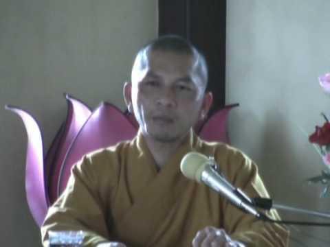 Kinh Dia Tang qua cai thay cua nha thien(2-9)