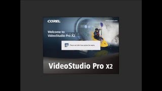 online learning software,HOW TO INSTALL CORL VIDEO STUDIO PRO X2 2016
