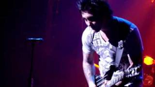 Rev and Syn Solo