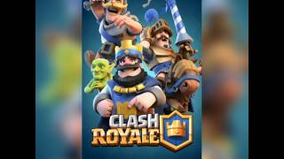 Gambar cover HOW TO DOWNLOAD CLASH ROYALE MOD APK