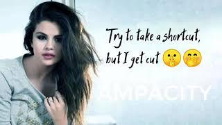 Selena gomez-boyfriend | whatsapp ...