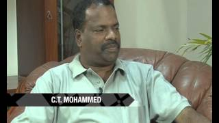 C.T. Mohammed Swapnangalude Yathra Part1