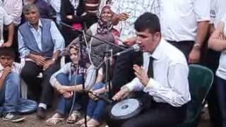 Bilal Göregen - Cezayir   www.bilalgoregen.com
