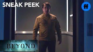 Beyond | Season 2, Episode 10 Sneak Peek: We