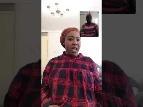 sofo maame Pep advice Gospel musician especially Samy Tuga should stop that juju and seek God 2