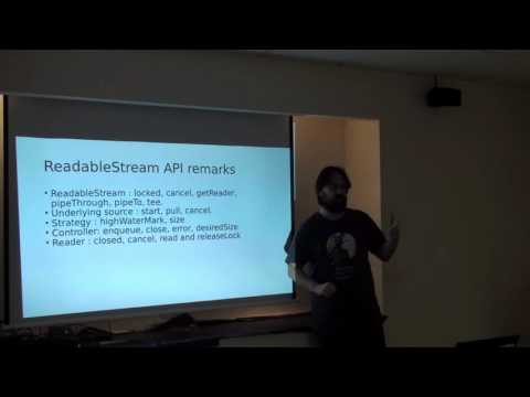 Streams API (Web Engines Hackfest 2015)