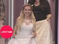 Little Women: LA: Elena Wants Her Sister There (S3, E8) | Lifetime
