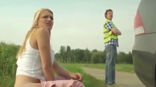 google earth yakalandı rezil oldu :) Free HD Video