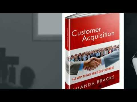 Keynote and Conference Speaker on Lead Generation, Sales and Marketing Amanda Bracks