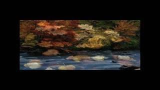dIMON - Осенняя женщина ! муз.Г.Тимофеев,текст Т.Казачкова