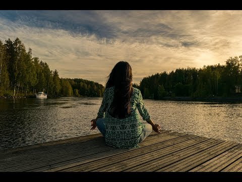 Guided 10 Minute Meditation for Beginners (No Music)