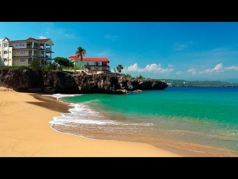 Relaxing Music Video ❤ Crashing Waves ❤ Study Music, Meditation Music l Sen Vàng VTV