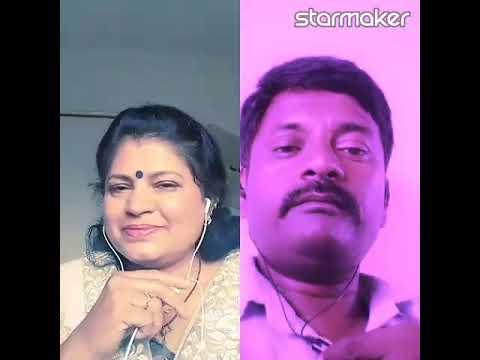 MB Aaina Wohi Rehta Hai Karaoke Lata Mp3 Download - MP3 Download