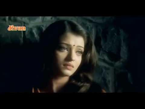 Tere Bin Ek Pal Aa Ab Laut Chalen 1999 YouTube