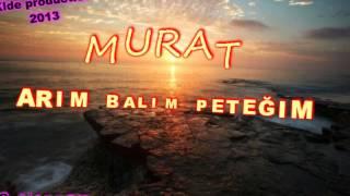 Ahiska Music Murat-Arim Balim Peteğim