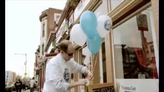 Cannes Lion 12   Grand Prix Direct   American Express  Small