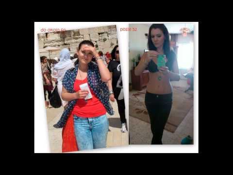 Диеты для похудения. 217 диет для похудения. Лучшая диета