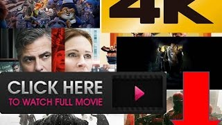 Midnight Movie Madness (2009) Full Movie HD Streaming