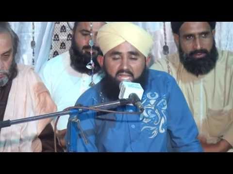 Hum Ali Ke Ali Hamara Hai By Kaleem Attari