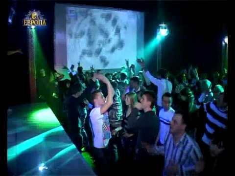 Клубы гомеля ночные европа ночной клуб в москве онлайн
