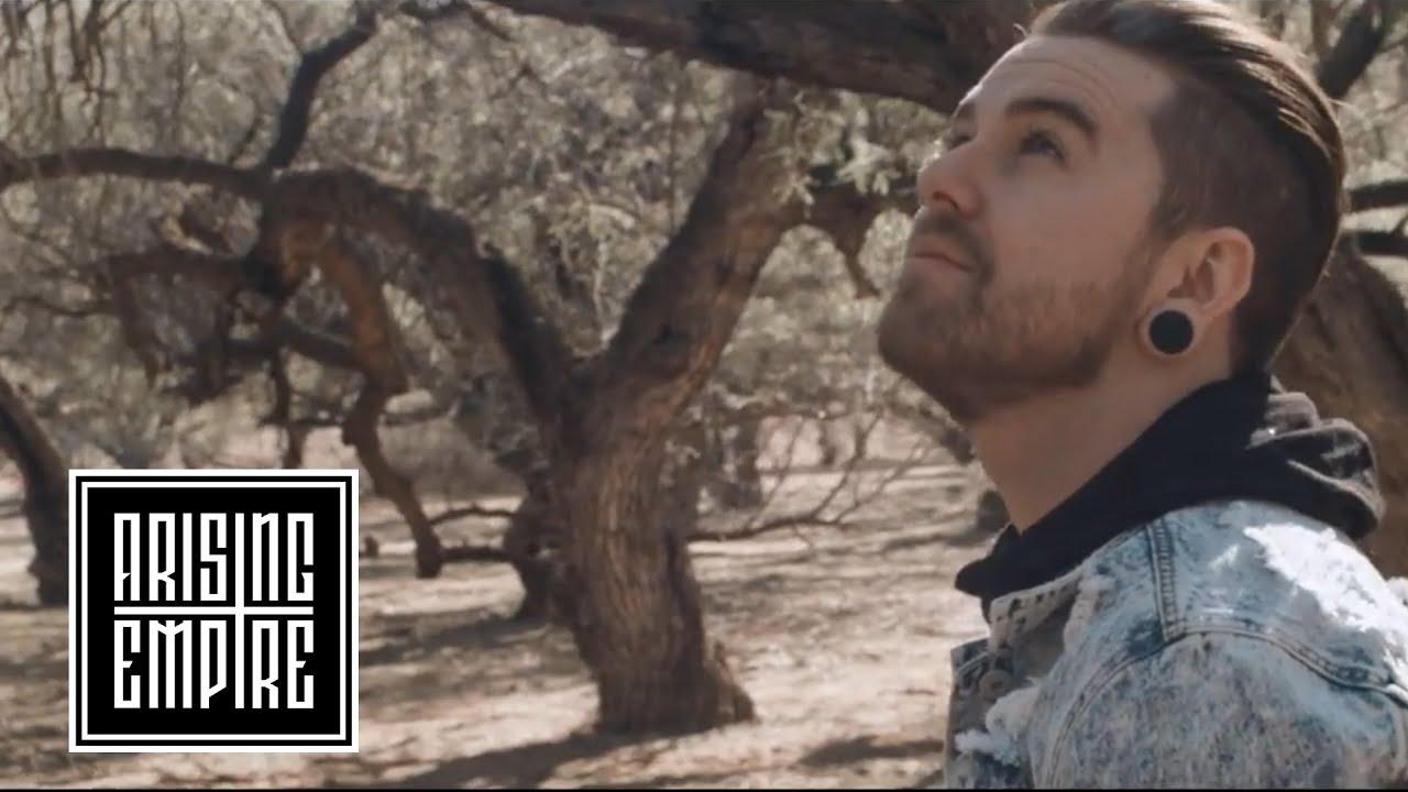 Amors Würge Video