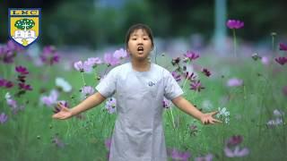 Publication Date: 2018-04-26 | Video Title: 浸信宣道會呂明才小學 高小組 風